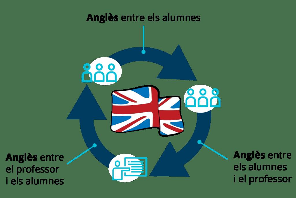 Cursos-ingles-online- Cambridge-school-diagrama-CAT