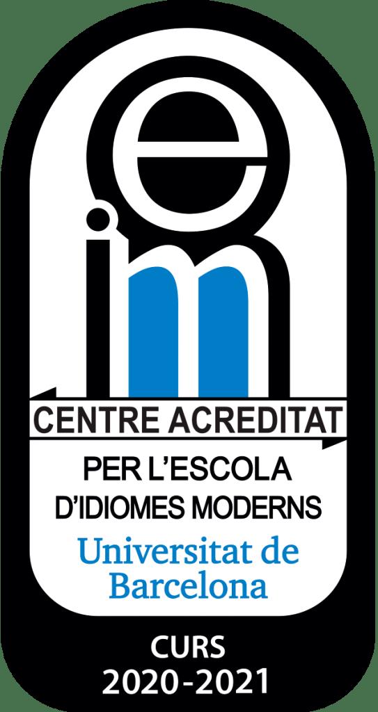 logo-sello-segell-ub-eim-2020-21