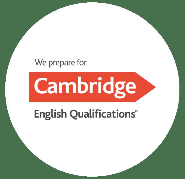 Cursos-ingles-online- Cambridge-school-icon14