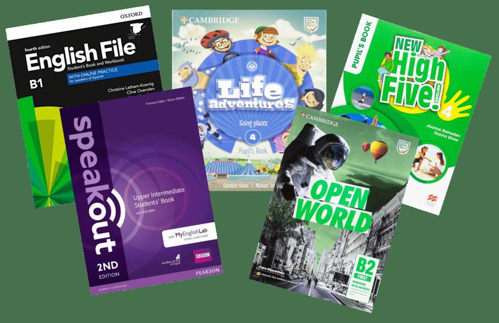 Libros_gratis_cursos_online_ingles_zomm_cambridge_school