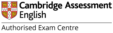 Logos-cambridge-zoom3-1
