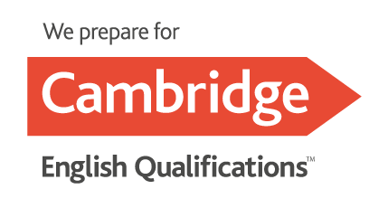 Cambridge School inglés online
